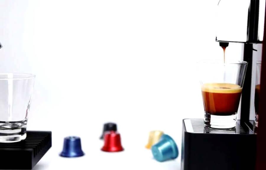 Сравнение и выбор кофемашин